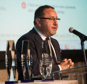 Dr. Ehsan Bayat | Ehsan Bayat