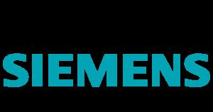 Siemen's Logo