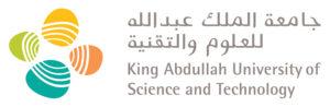 KAUST logo