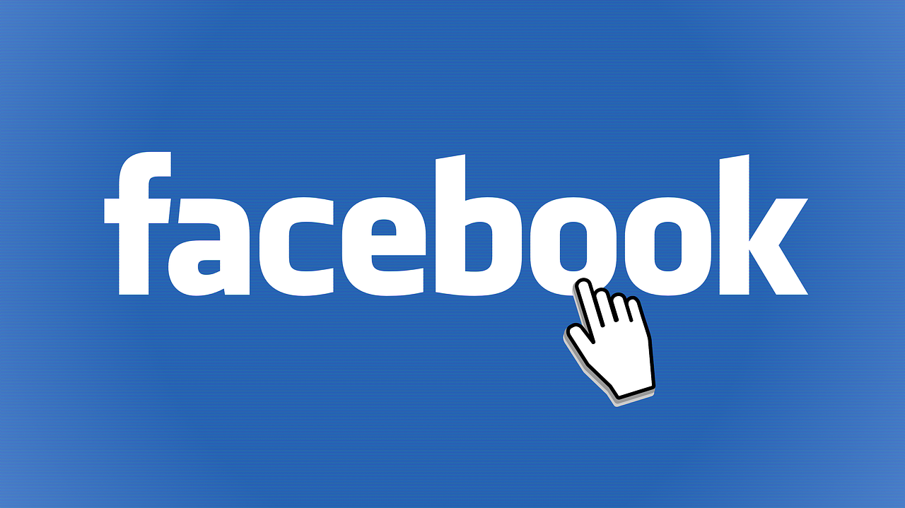 What You Need to Know about Facebook and Telecom Infrastructure