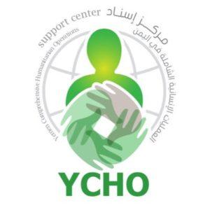 YCHOlogo