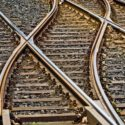 All You Need to Know about the Latest GCC Railway Project Developments