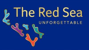 TheRedSeaProject
