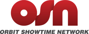 orbitshowtimenetwork
