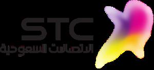STClogo