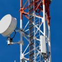 Spotlight on 4 Middle Eastern Telecom Developments