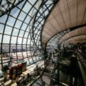 Spotlight on the Best Airports in the Middle East