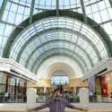 Spotlight: 4 Things to Know about the Mall of Saudi